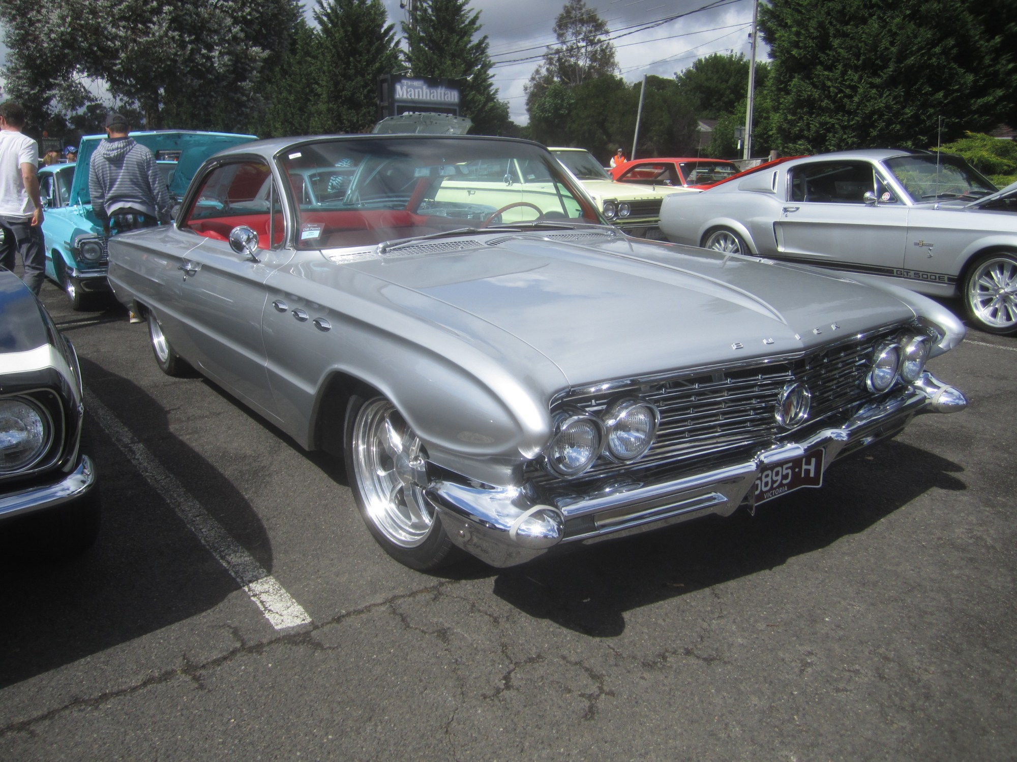 hight resolution of file 1961 buick lesabre hardtop jpg