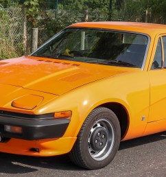wiring diagram for triumph tr7 1976 wiring diagram datasource triumph tr7 wikipedia wiring diagram for triumph [ 4500 x 2147 Pixel ]