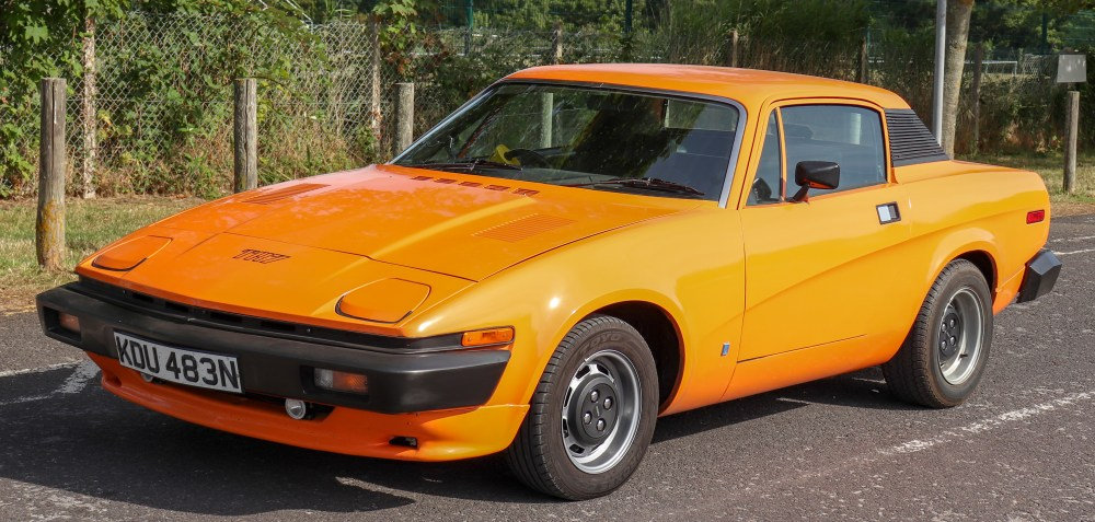 medium resolution of wiring diagram for triumph tr7 1976 wiring diagram datasource triumph tr7 wikipedia wiring diagram for triumph