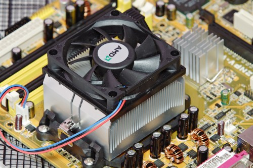 small resolution of cooling component electric fan wiring diagram