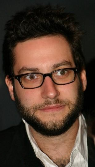 Adam Busch Wikipedia