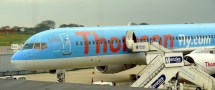 File Bristol Airport Thomson Fly