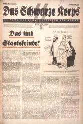 DasSchwarzeKorps1937.jpg