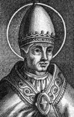 Felice III (483-492)