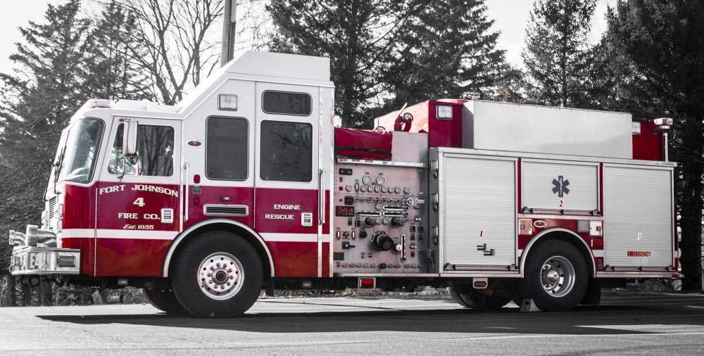 medium resolution of fire engine drivetrain diagram wiring diagram sheet fire engine diagram in color