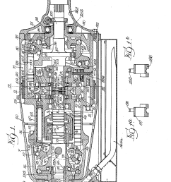 fil hydrostatic transmission us2360025 page 1 png [ 1768 x 2788 Pixel ]