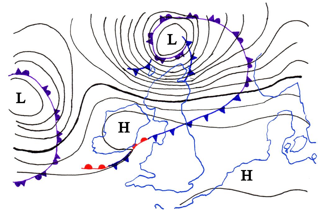 what is a bar diagram bedford tj wiring isobaar (meteorologie) - wikipedia