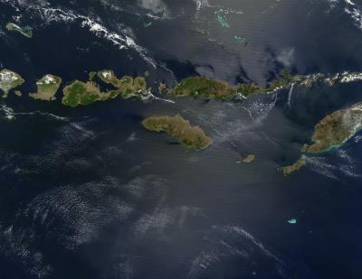 File:Lesser Sunda Islands, Indonesia (4632905990).jpg ...