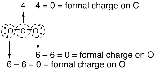 small resolution of formal charge on all atoms 1024lewis dot structure for co with formal charges