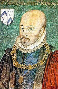 File:Michel-eyquem-de-montaigne 1.jpg