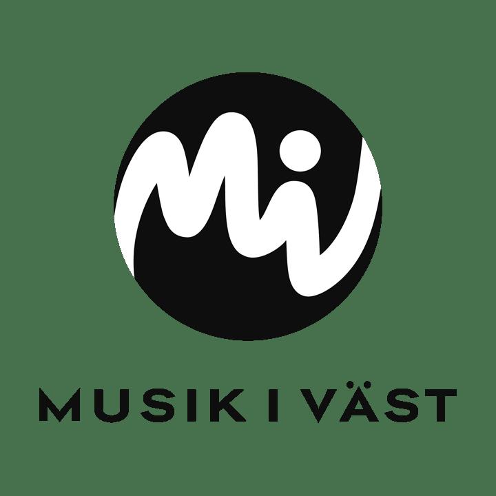 Musik i Väst