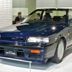 File Nissan Skyline R31 2000 Gts R 002 Jpg Wikimedia Commons