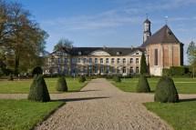 Chteau St. Gerlach - Wikipedia