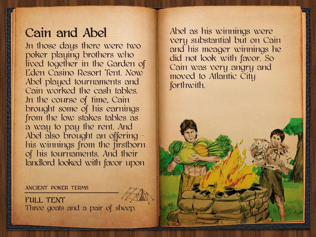 File Bible