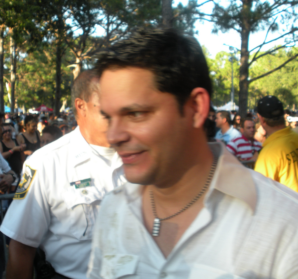 Rey Ruiz  Wikipedia