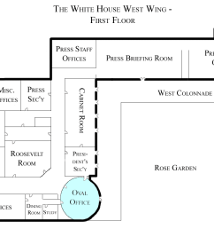 diagram oval office wiring diagram used diagram oval office [ 1474 x 873 Pixel ]