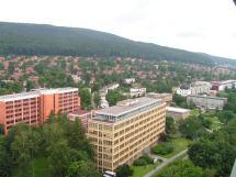 Zlin Czech Republic