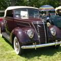 File 1937 ford v8 convertible jpg wikimedia commons