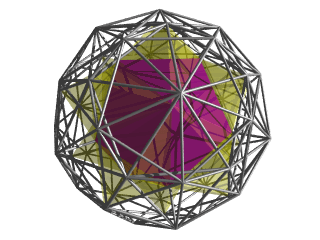 600cell-perspective-vertex-first-multilayer-01.png