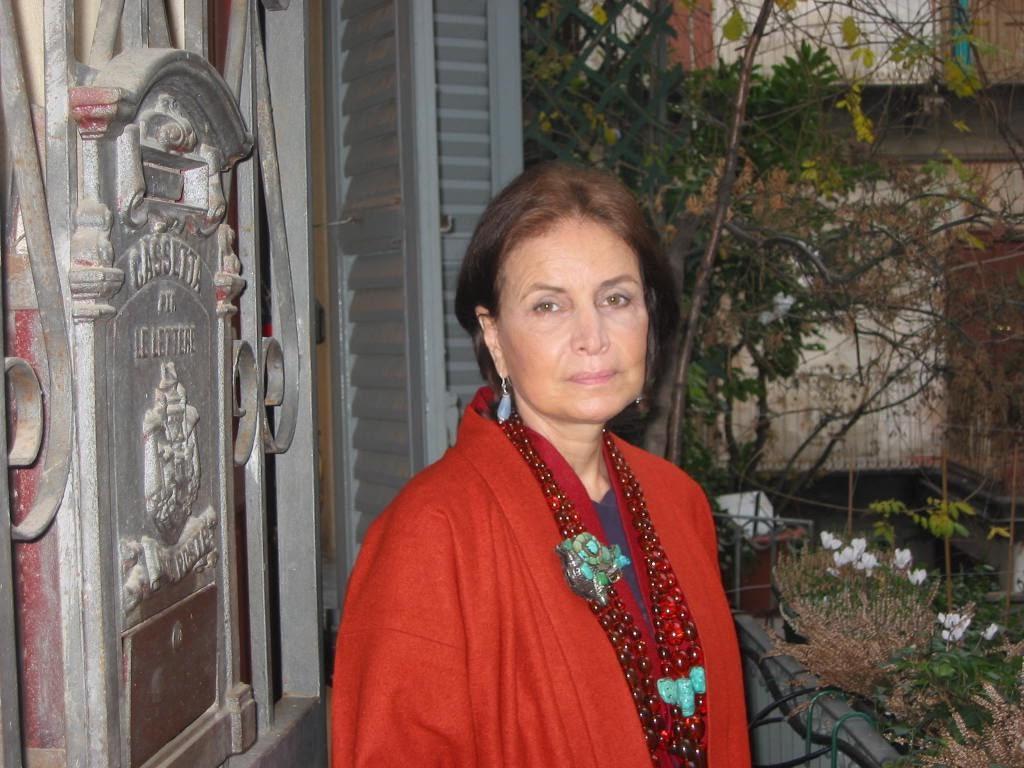 Anna Cataldi  Wikipedia