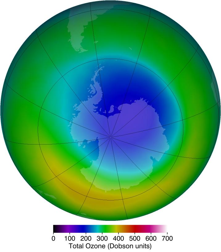 File:Area of the ozone hole.jpg