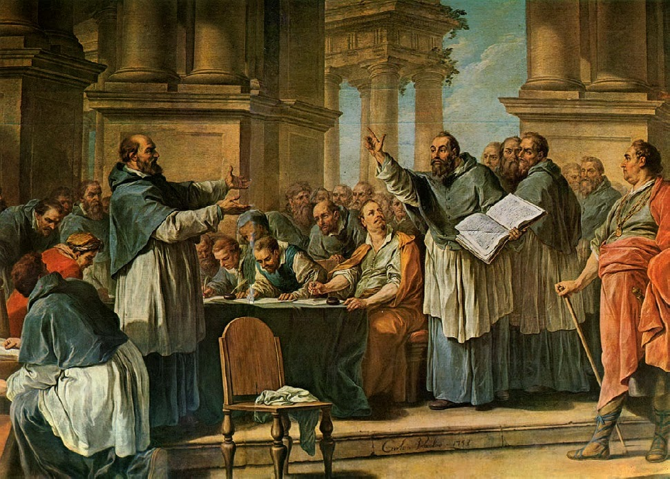File:Augustine and donatists.jpg