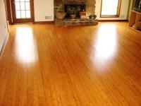 Sustainable flooring - Wikipedia