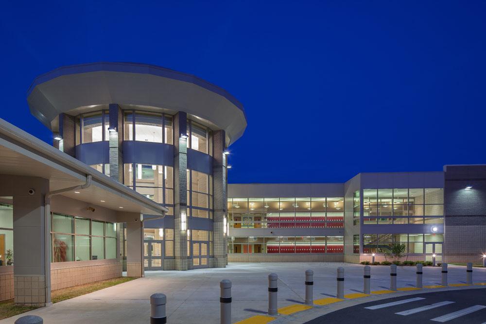 Benton High School Arkansas Wikipedia