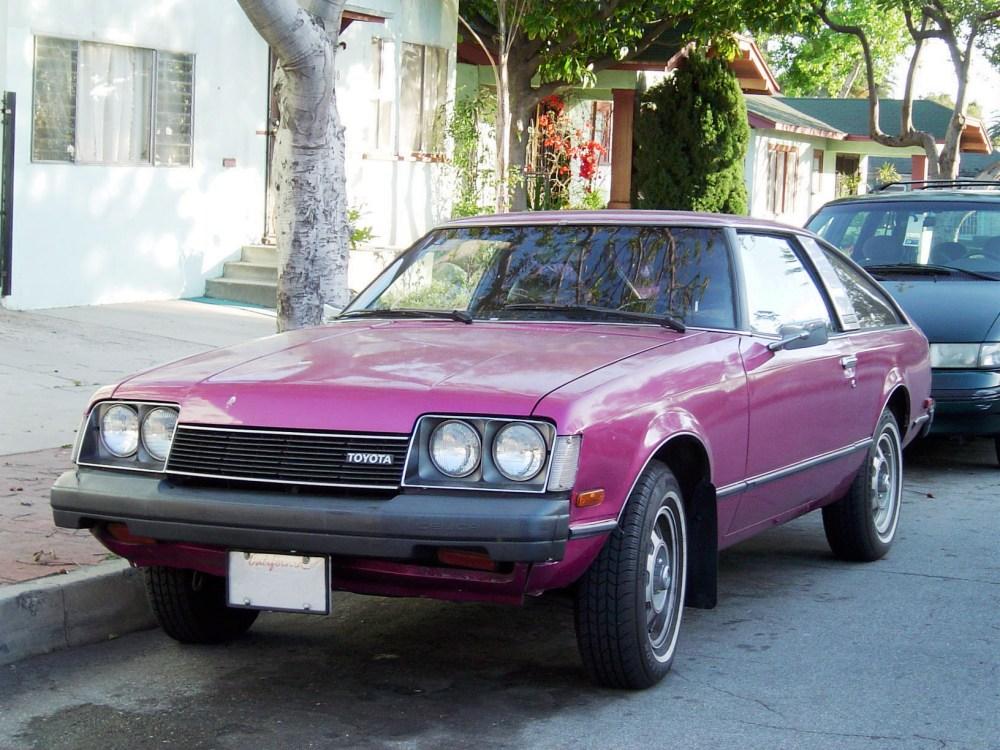 medium resolution of 1978 1979 toyota celica liftback gt ra42 us