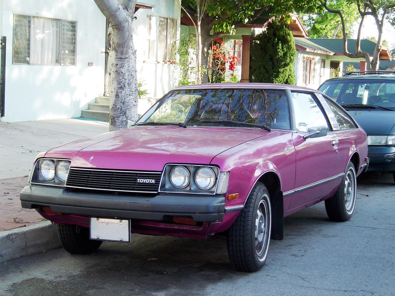 hight resolution of 1978 1979 toyota celica liftback gt ra42 us