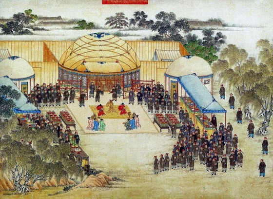 https://i0.wp.com/upload.wikimedia.org/wikipedia/commons/2/26/Chinese_officials_receiving_depossed_Vietnamese_Emperor_Le_Chieu_Thong.jpg?ssl=1