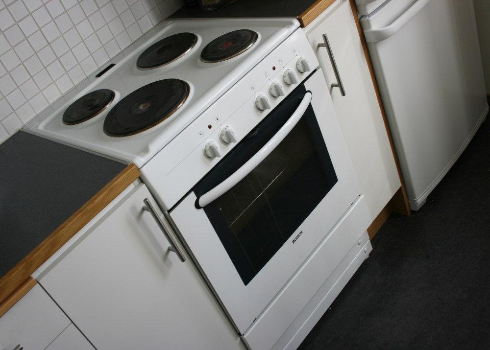 medium resolution of wiring up a stove