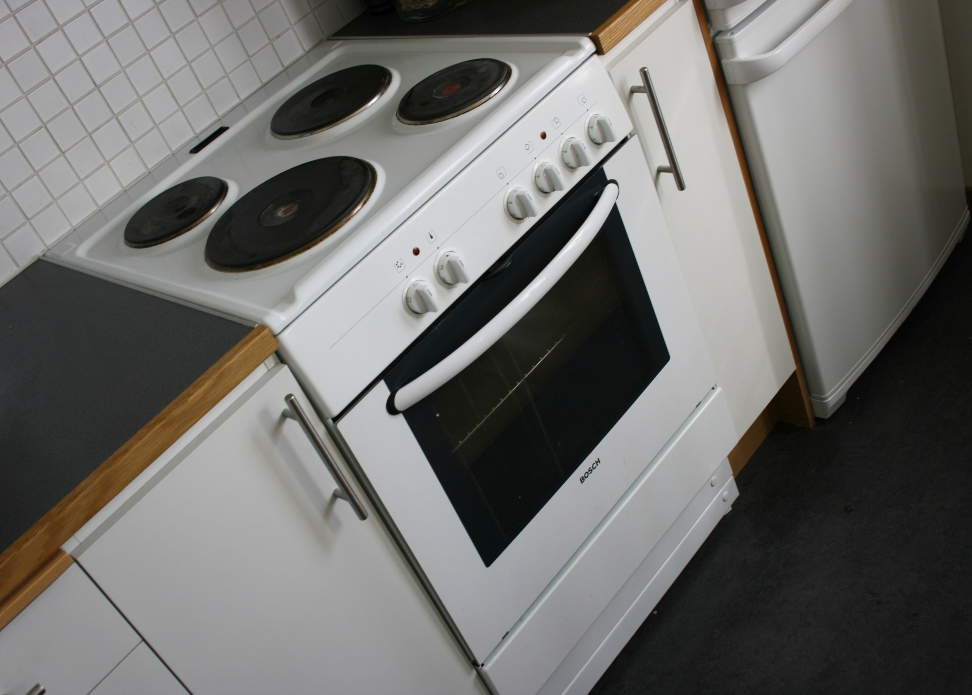 hight resolution of wiring up a stove