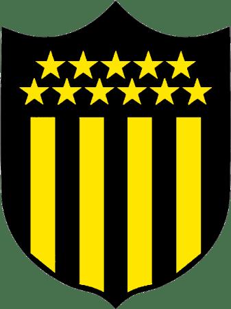 Club Atltico Pearol  Wikipedia