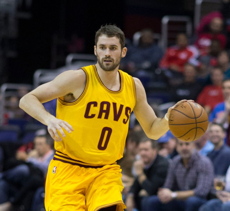 kevin love,nba,cavs, playoff