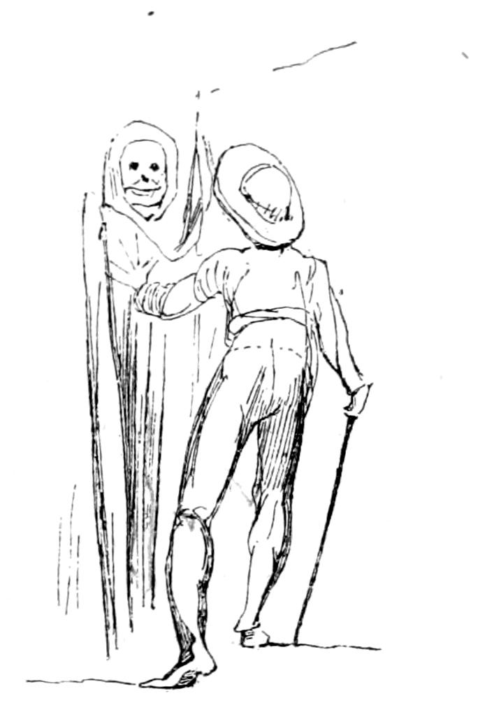 File:Life of William Blake (1880), volume 1, page 141.png