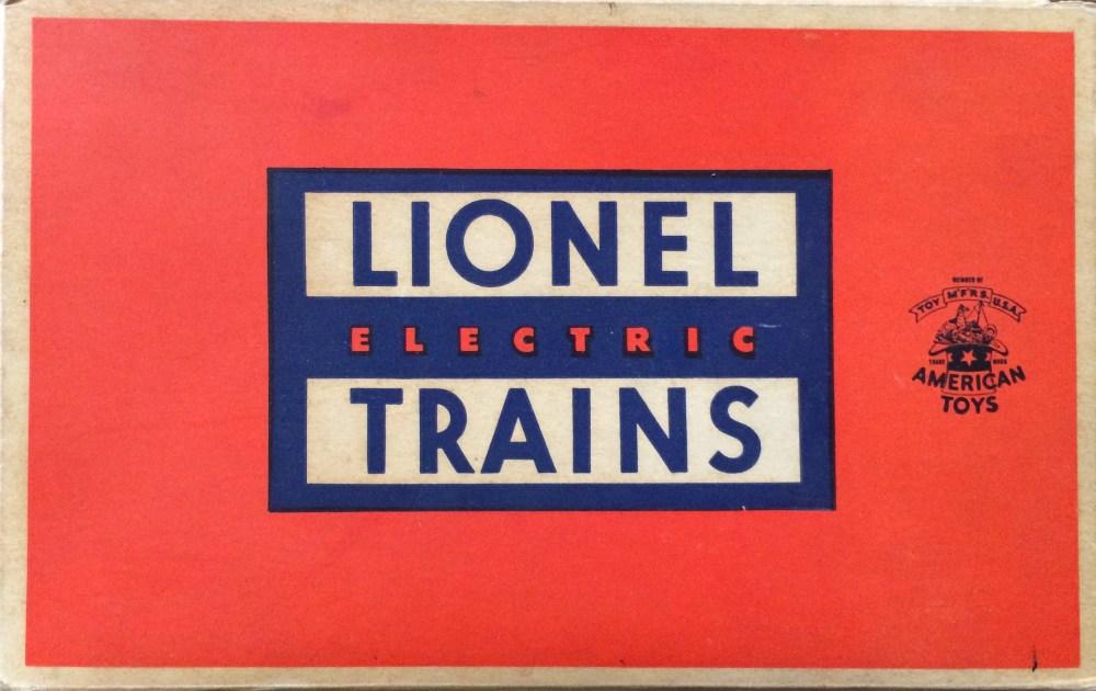 medium resolution of 1962 lionel train motor wiring diagram