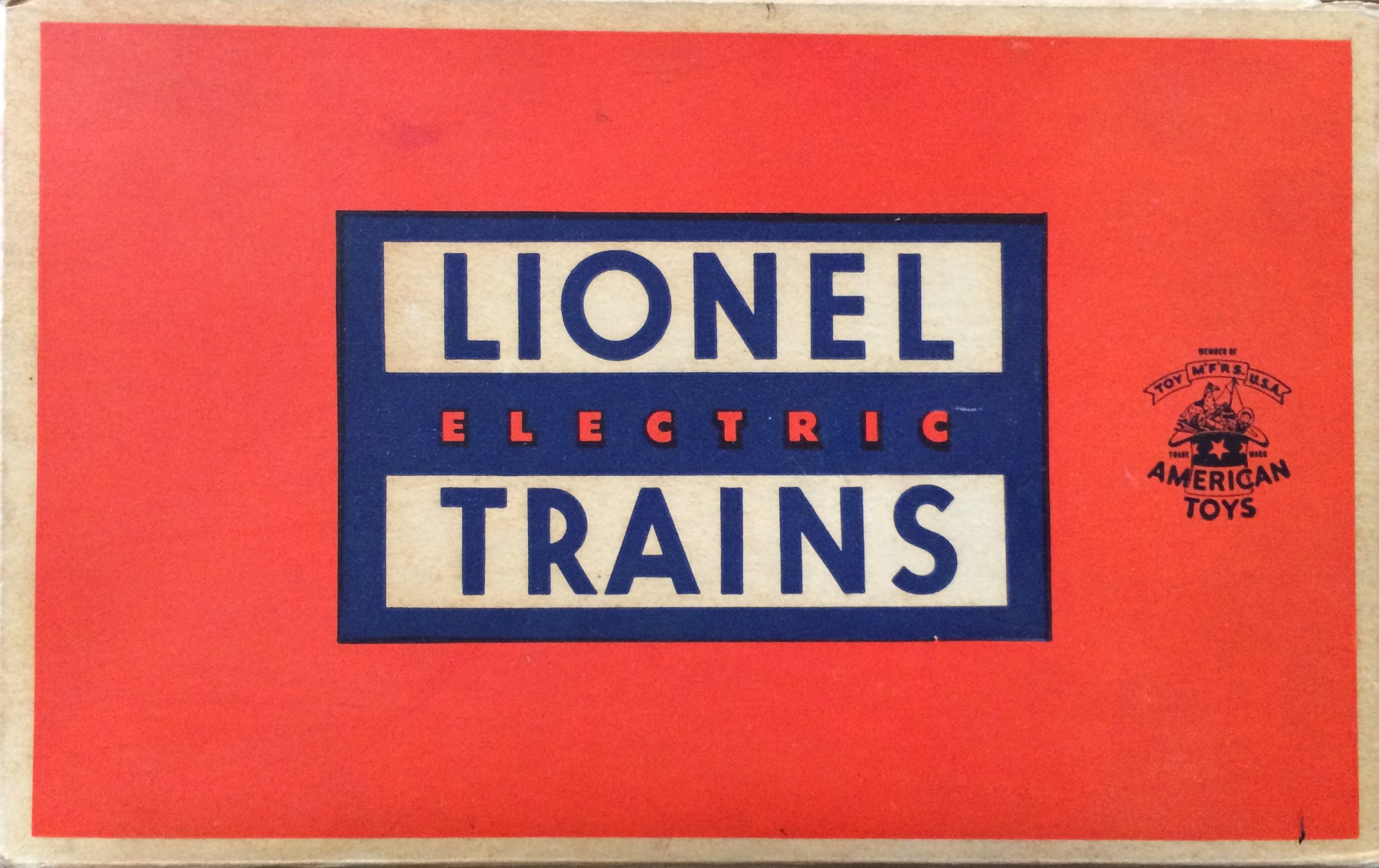 hight resolution of lionel train wiring diagram track