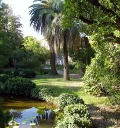 botanical garden [ 1920 x 2560 Pixel ]