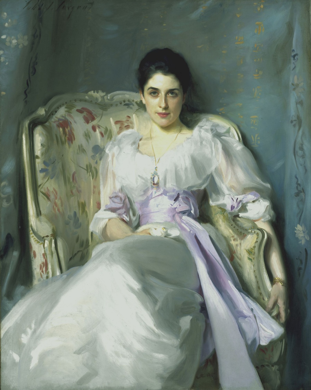 https://i0.wp.com/upload.wikimedia.org/wikipedia/commons/2/26/Sargent_Lady_Agnew_of_Lochnaw.jpg