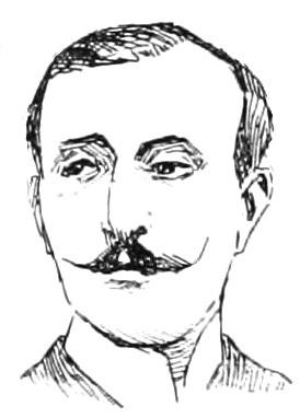 Robert Henri Surcouf — Wikipédia
