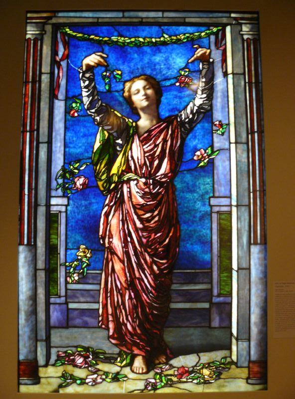 https://i0.wp.com/upload.wikimedia.org/wikipedia/commons/2/26/WLA_brooklynmuseum_John_La_Farge_Hospitalitas_stained_glass.jpg
