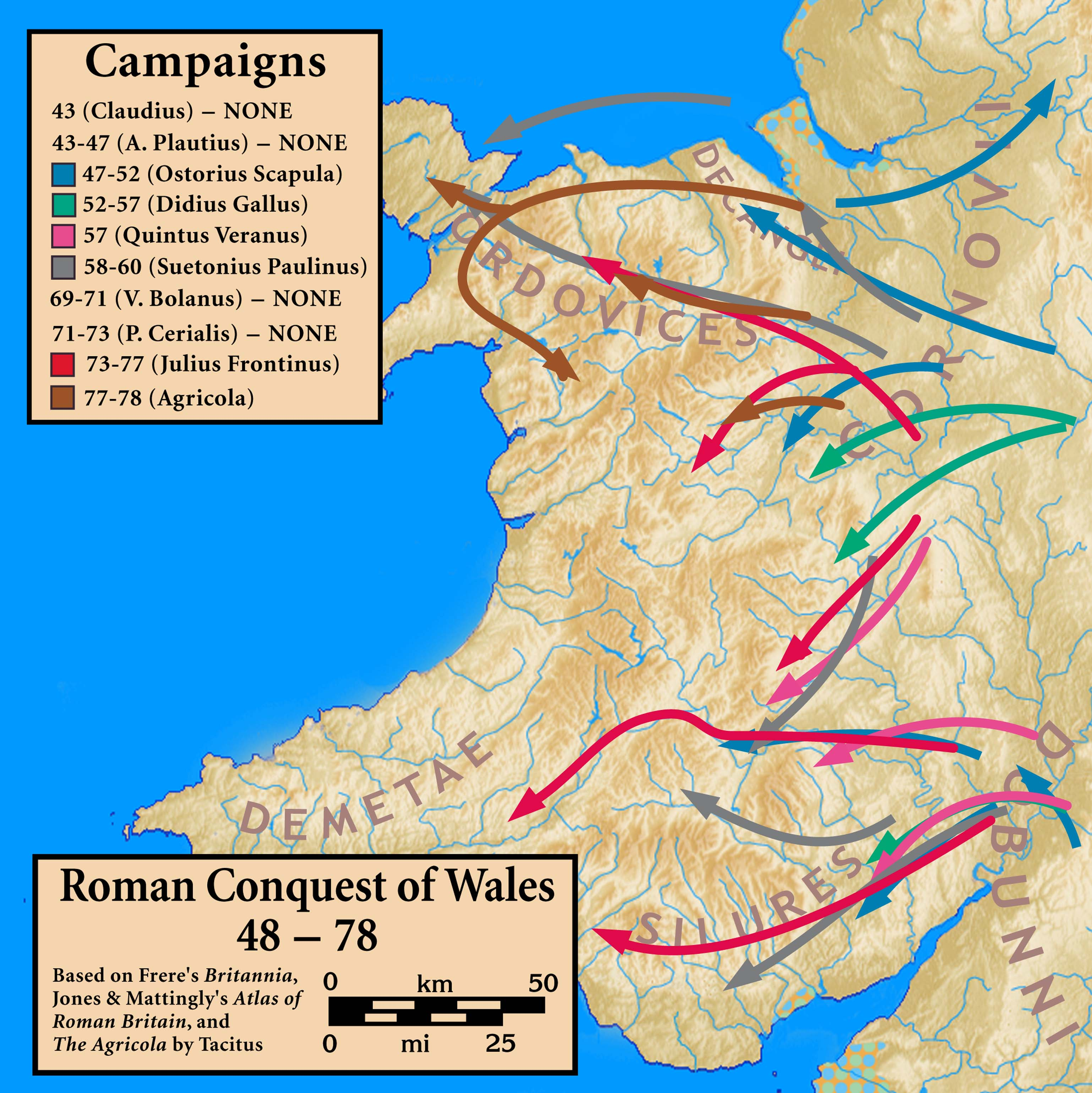 roman soldier diagram project impact wales in the era military wiki fandom powered by