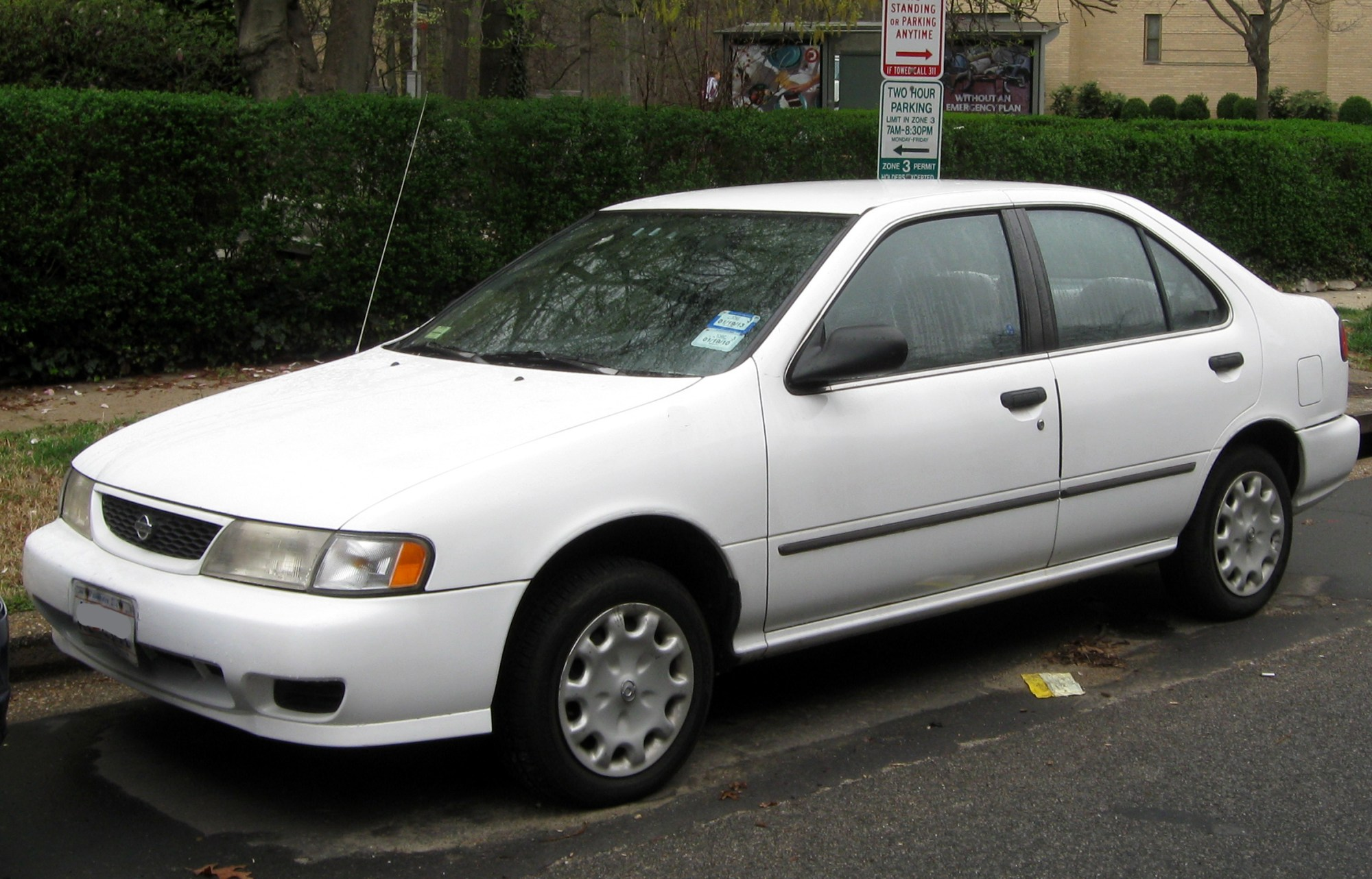 hight resolution of file 1998 nissan sentra gxe 03 21 2012 jpg
