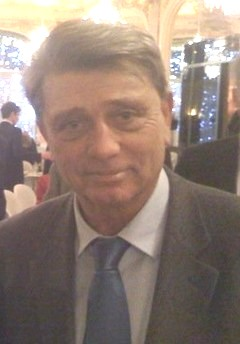 Alain Madelin Wikipedia