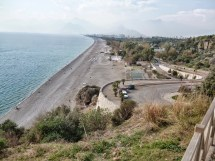 File Antalya Turkey - Wikitravel