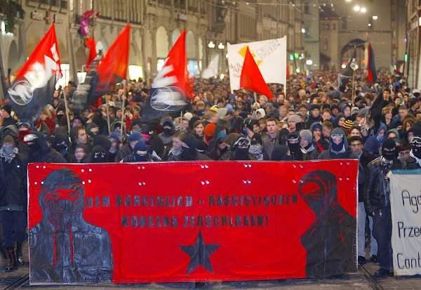 Antifascisme  Wikipedia