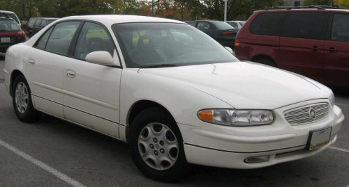 small resolution of file buick regal ls jpg