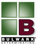 English: Bulwark Exterminating