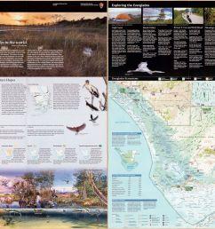 file everglades national park florida loc 2015587768 jpg [ 10017 x 7070 Pixel ]